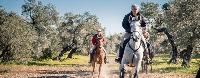 bespoke_riding_holidays_pureandalusia