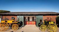 antique_horse_carriage_pureandalusia