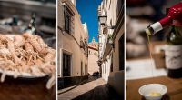 quality_tapas_tour_seville_pureandalusia