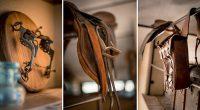 saddles_and_bits_pureandalusia