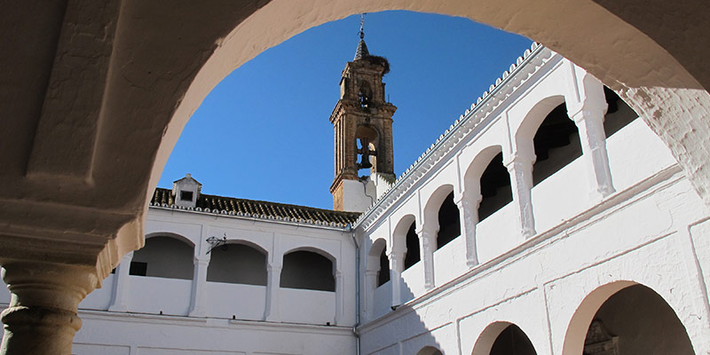 Private Tour Seville